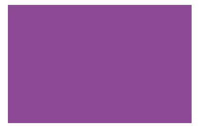 Chalet du Bon Air